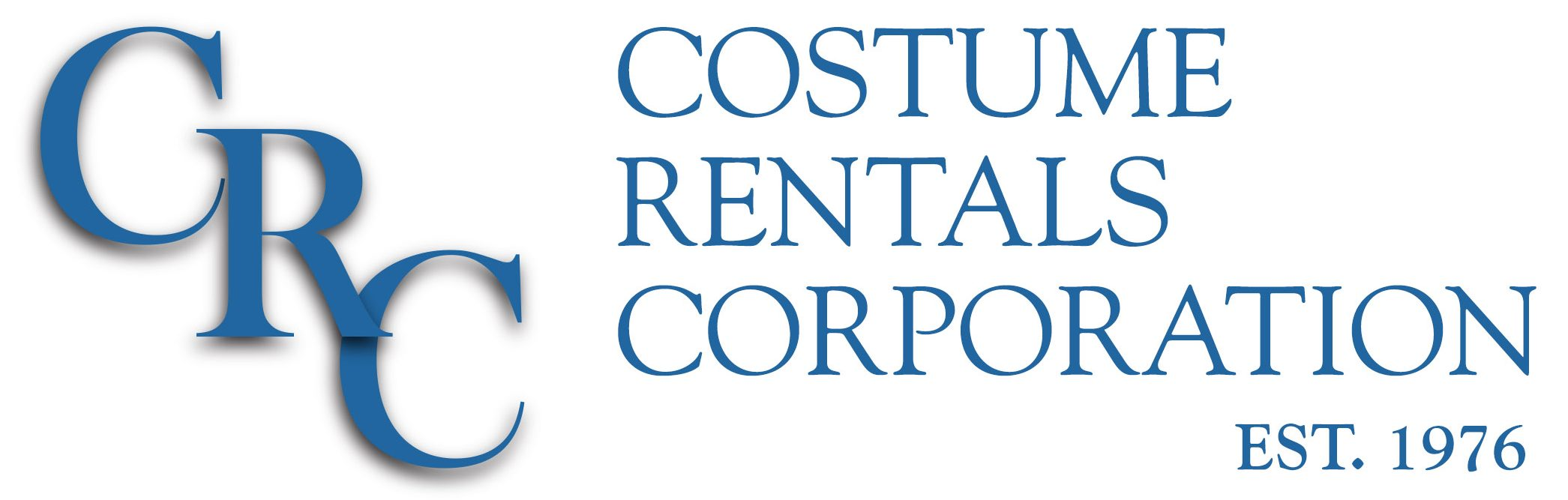 Costume Rental Corporation, Burbank, CA
